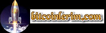 Bitcoinlerim.com